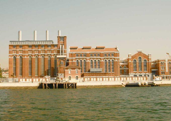 Museu-da-Electricidade