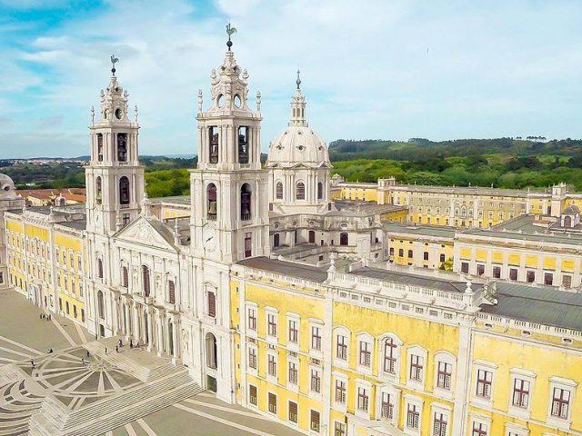 Palácio_de_Mafra845